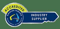 Industrysupplier